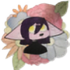 CrazyCatrico49's avatar