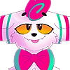 CrazyCatsRule's avatar