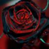 CrazyCez's avatar