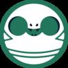 CrazyChameleon's avatar