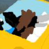 CrazyChick100's avatar