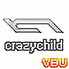 crazychild's avatar