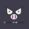 crazychris1995's avatar