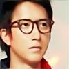 crazychuchu's avatar