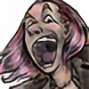 CrazyChucky's avatar
