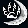 CrazyCon28's avatar