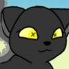 crazycookie48's avatar