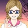 crazycoolkelsey's avatar