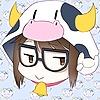 CrazyCowK's avatar