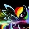 CrazyCrafter16's avatar