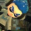 CrazyCrafter223's avatar