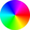 crazycreeper529's avatar