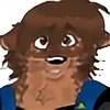 CRAZYDAISYTOOCOOL's avatar