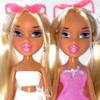 Crazydaizymilka's avatar