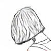 CrazyDarkSoul's avatar