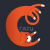 CrazyDeivid98's avatar
