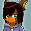 Crazydemonwolfy's avatar