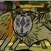 crazydoglover92129's avatar