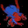 crazydoodleman144's avatar