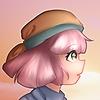 CrazyDoofleBean14's avatar