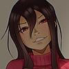 CrazyDraftsman's avatar