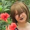 crazydragon111's avatar