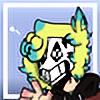 crazydragon929's avatar