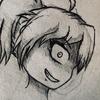 CrazyDragonSoldier's avatar