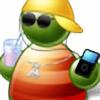 CrazyDrawKid's avatar