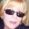 CrazyDreamer1's avatar