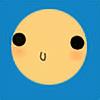 CrazydreamerAC's avatar
