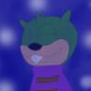 crazydynamite's avatar