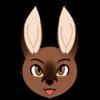 CrazyEdzia's avatar