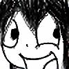 CrazyEmotion's avatar