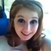 CrazyEnoughToBelieve's avatar