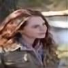 CrazyEvilGinger's avatar