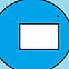 CrazyEyeCupcakes's avatar