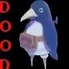 crazyfan67's avatar
