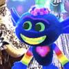 Crazyfandomweirdo95's avatar