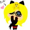 crazyfangirls61801's avatar