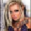 CrazyFantasy71's avatar