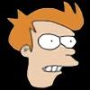 crazyfeetmcgee's avatar