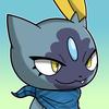 CrazyFilmmaker's avatar