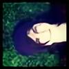crazyfoalrus's avatar