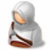 Crazyfool16's avatar