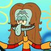 CrazyForBows's avatar