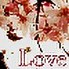 Crazyforwords's avatar