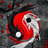 CrazyfoxSD's avatar