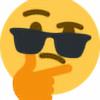 CrazyG8R's avatar