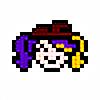 crazygameguy's avatar